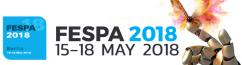 Конференция о цифровой печати на гофрокартоне пройдет в рамках FESPA 2018